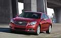Каталог Chevrolet Malibu онлайн
