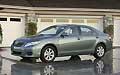 Toyota Camry (2009-2010)